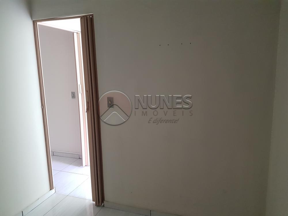 Alugar Casa / Assobradada em Carapicuíba apenas R$ 1.000,00 - Foto 21