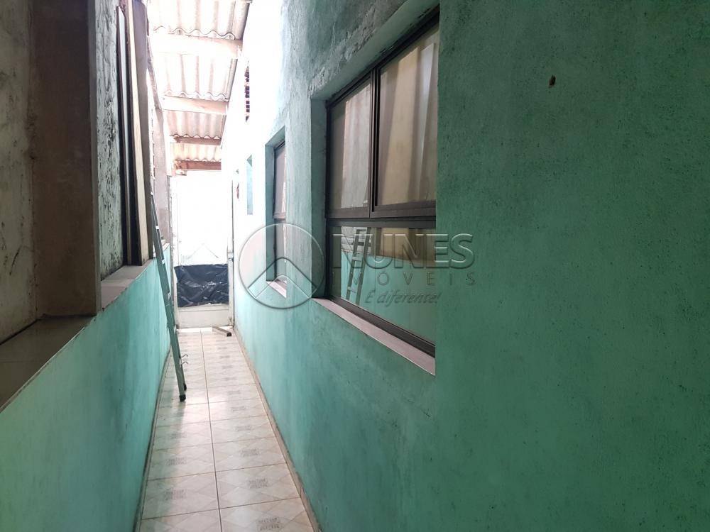 Alugar Casa / Assobradada em Carapicuíba apenas R$ 1.000,00 - Foto 23