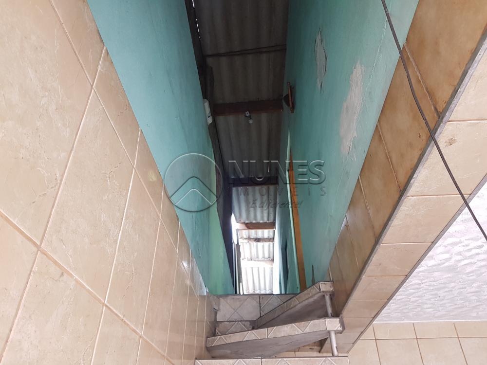 Alugar Casa / Assobradada em Carapicuíba apenas R$ 1.000,00 - Foto 24