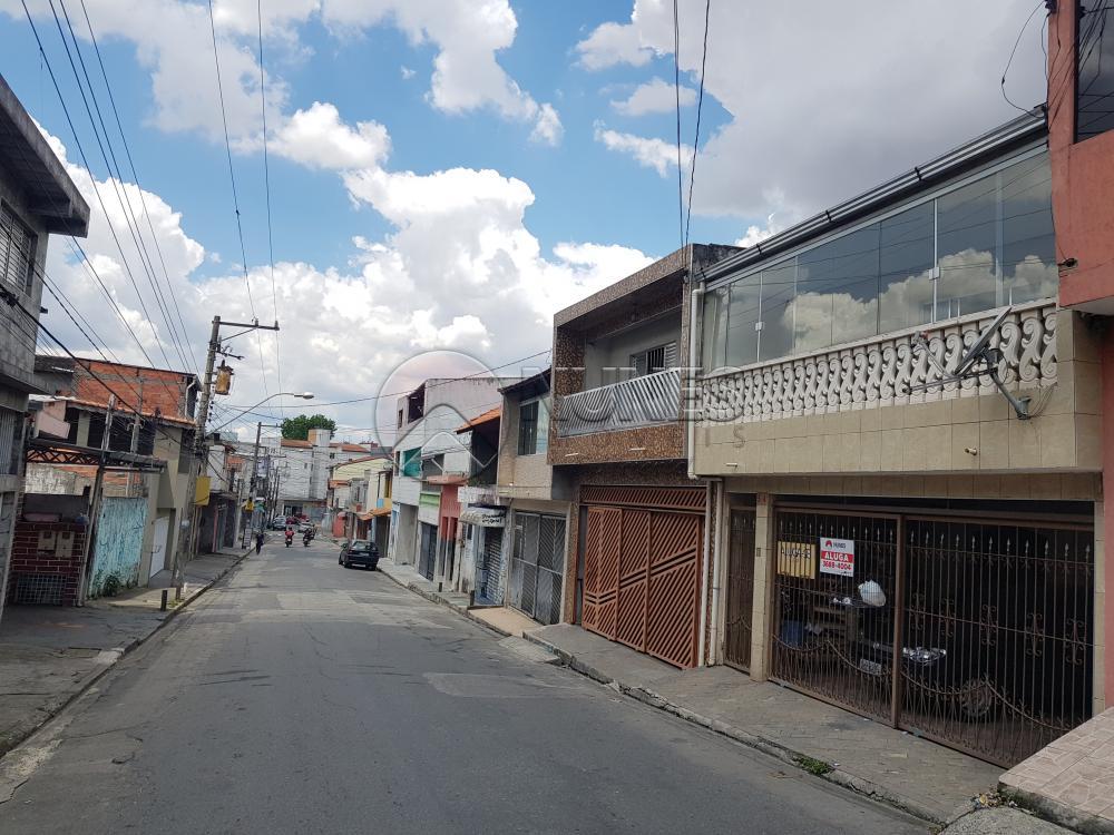 Alugar Casa / Assobradada em Carapicuíba apenas R$ 1.000,00 - Foto 26
