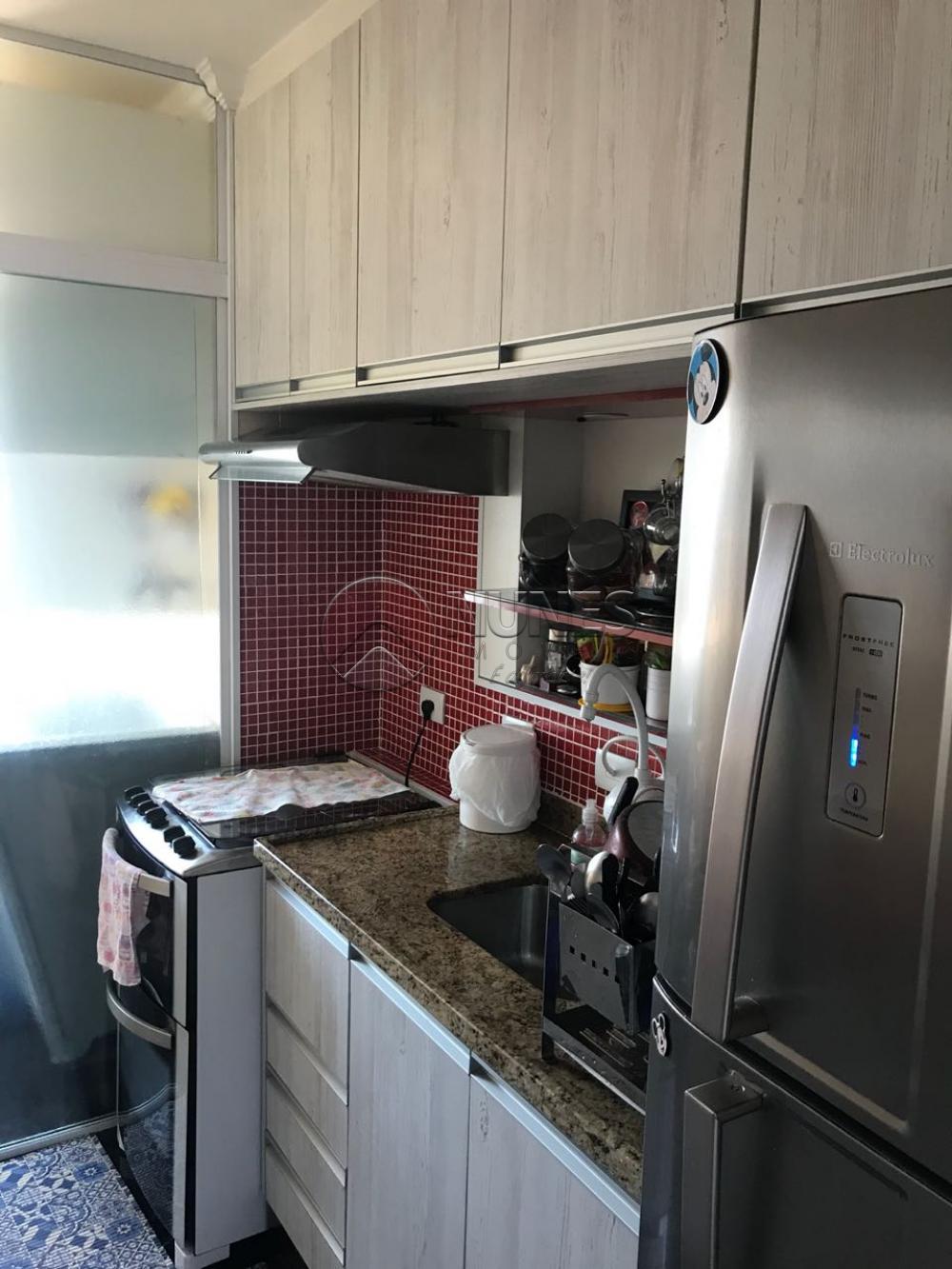 Alugar Apartamento / Padrão em Osasco apenas R$ 1.500,00 - Foto 12