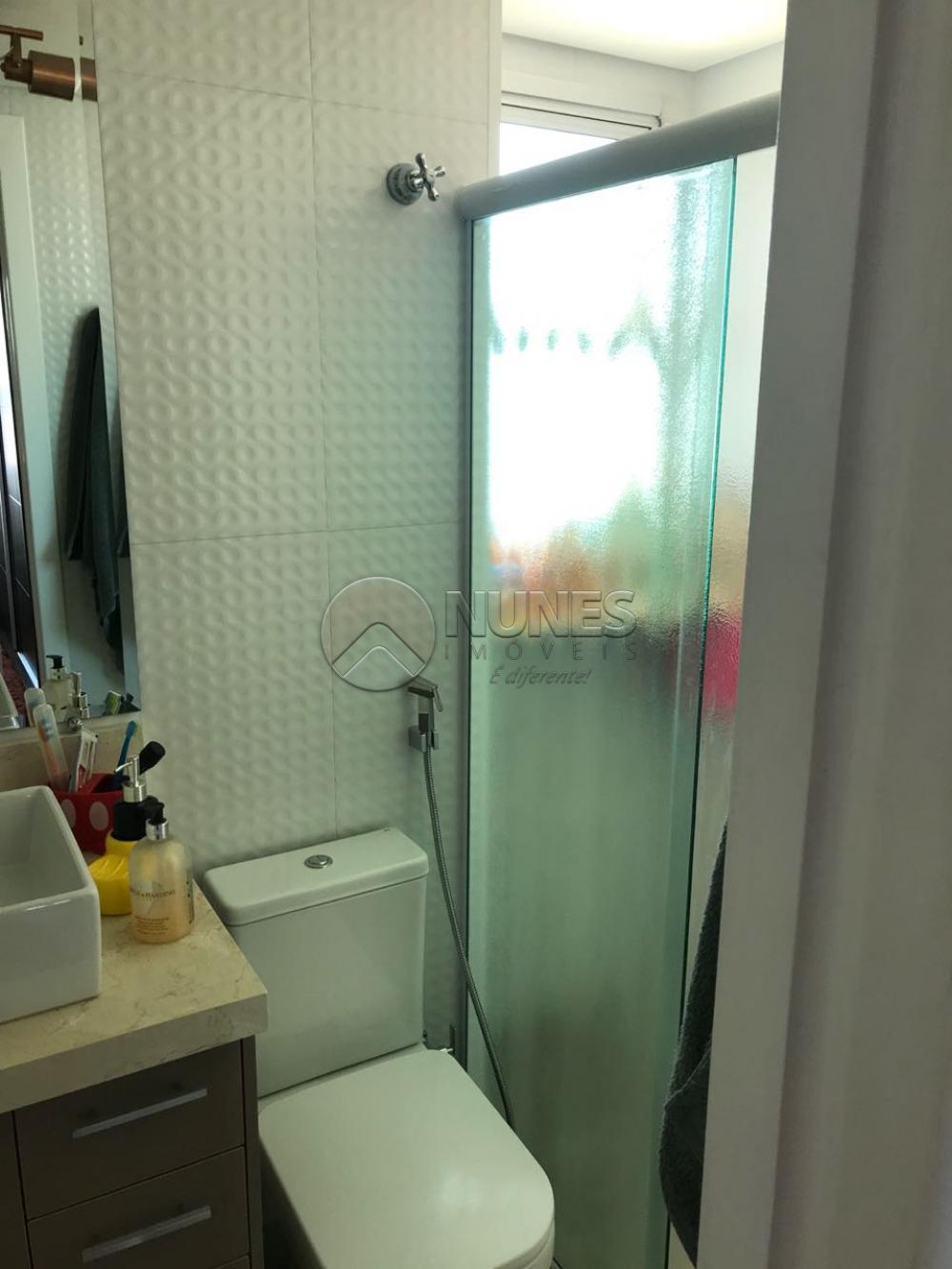 Alugar Apartamento / Padrão em Osasco apenas R$ 1.500,00 - Foto 25
