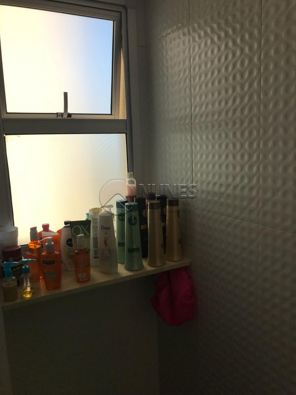 Alugar Apartamento / Padrão em Osasco apenas R$ 1.500,00 - Foto 26
