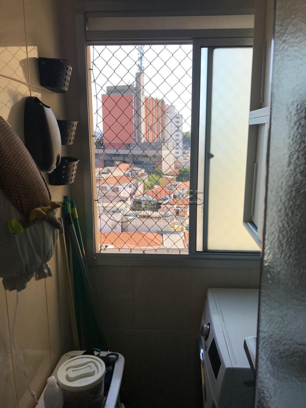 Alugar Apartamento / Padrão em Osasco apenas R$ 1.500,00 - Foto 27