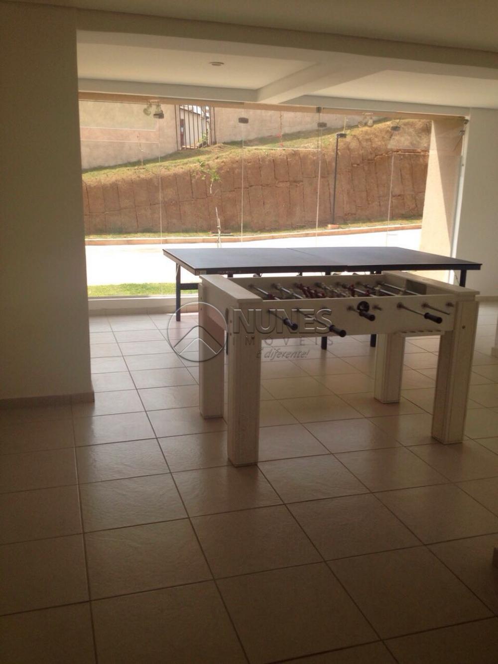 Apartamento de 3 dormitórios à venda em Jardim Bussocaba City, Osasco - SP