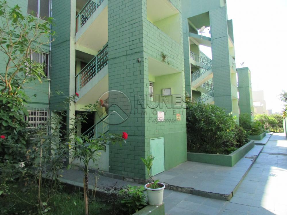 Alugar Apartamento / Apartamento em Carapicuíba apenas R$ 750,00 - Foto 17