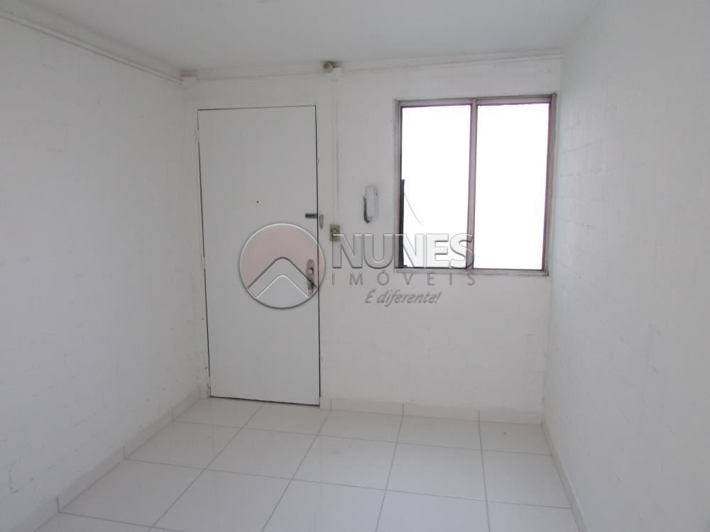 Alugar Apartamento / Apartamento em Carapicuíba apenas R$ 750,00 - Foto 2