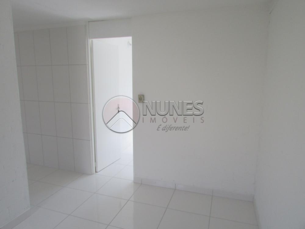 Alugar Apartamento / Apartamento em Carapicuíba apenas R$ 750,00 - Foto 3