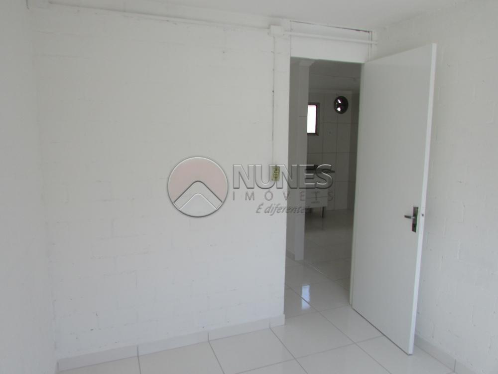 Alugar Apartamento / Apartamento em Carapicuíba apenas R$ 750,00 - Foto 9