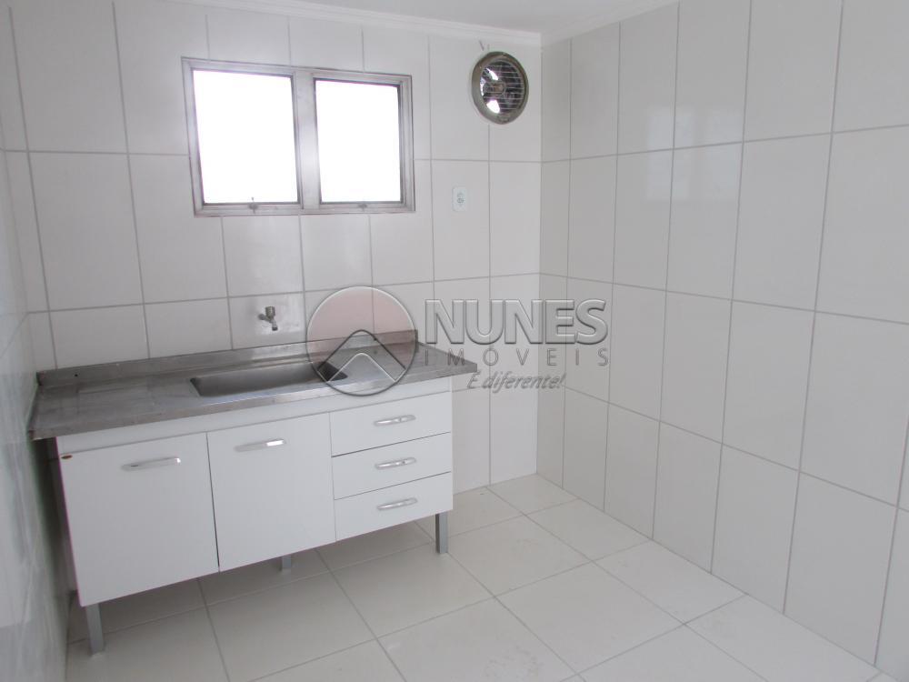 Alugar Apartamento / Apartamento em Carapicuíba apenas R$ 750,00 - Foto 5