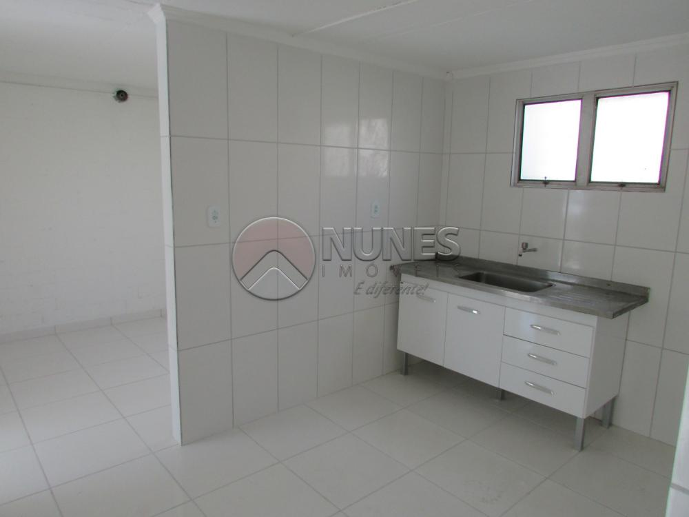 Alugar Apartamento / Apartamento em Carapicuíba apenas R$ 750,00 - Foto 4