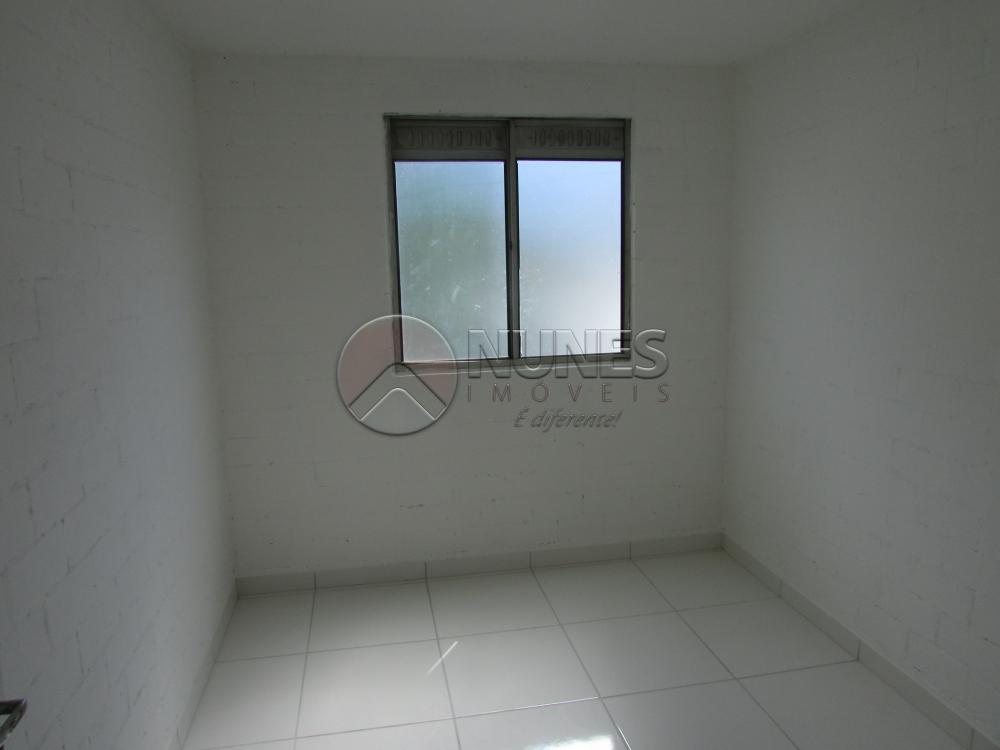 Alugar Apartamento / Apartamento em Carapicuíba apenas R$ 750,00 - Foto 7