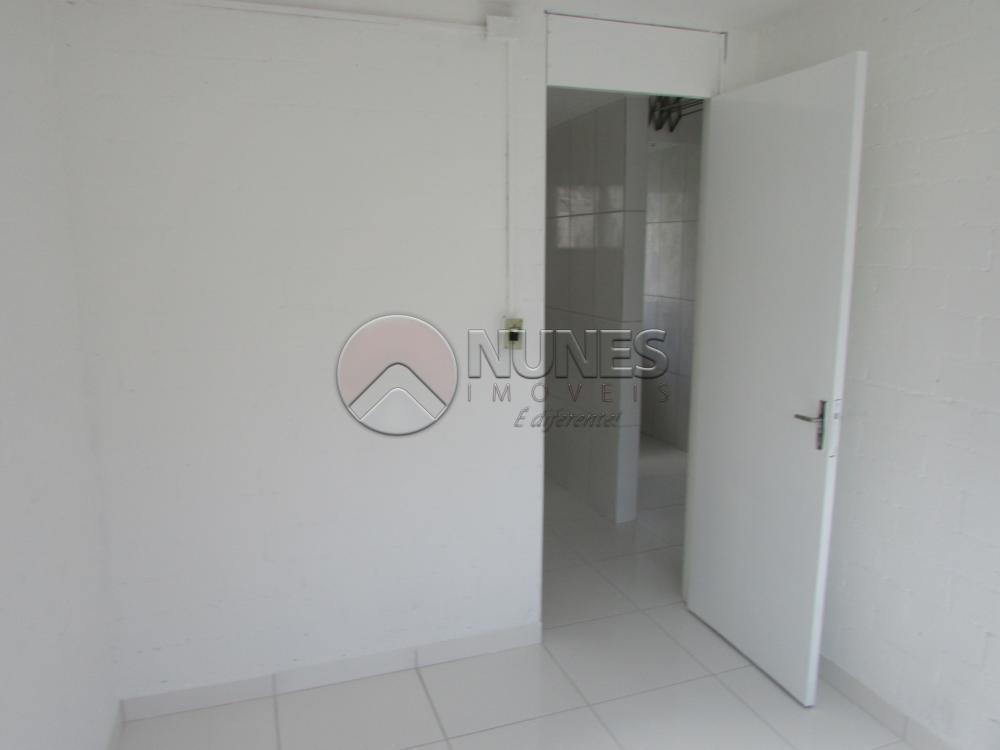 Alugar Apartamento / Apartamento em Carapicuíba apenas R$ 750,00 - Foto 8