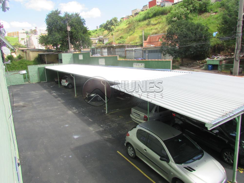 Alugar Apartamento / Apartamento em Carapicuíba apenas R$ 750,00 - Foto 13