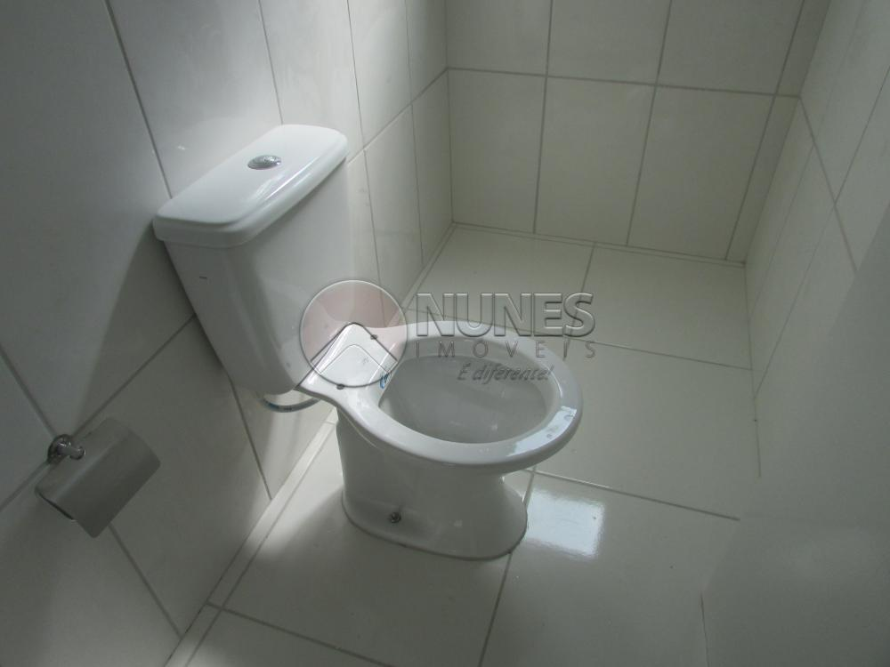 Alugar Apartamento / Apartamento em Carapicuíba apenas R$ 750,00 - Foto 12