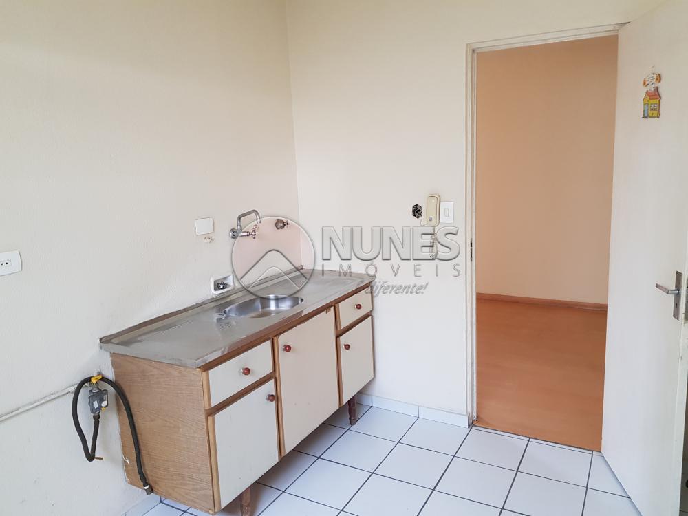 Alugar Apartamento / Padrão em Osasco apenas R$ 850,00 - Foto 12