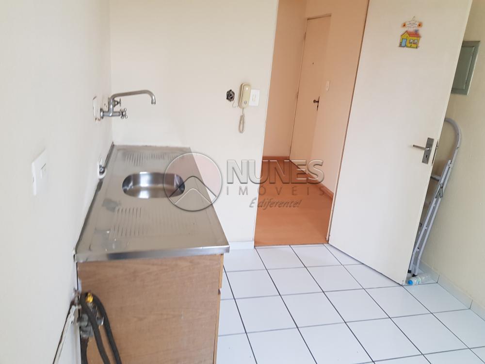 Alugar Apartamento / Padrão em Osasco apenas R$ 850,00 - Foto 13