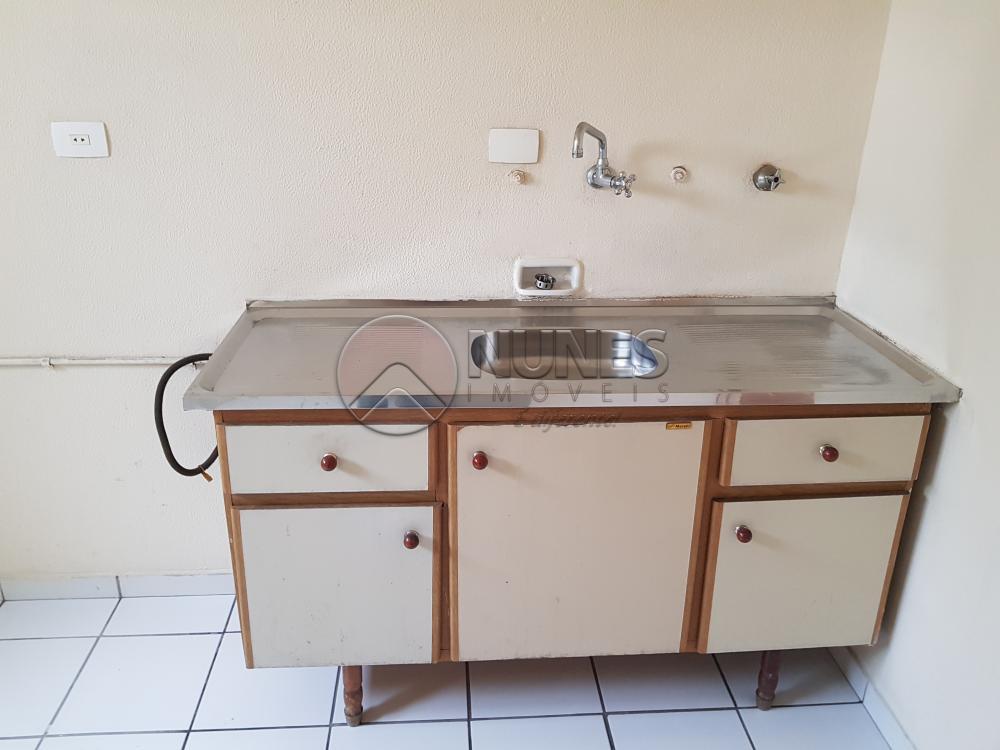 Alugar Apartamento / Padrão em Osasco apenas R$ 850,00 - Foto 10