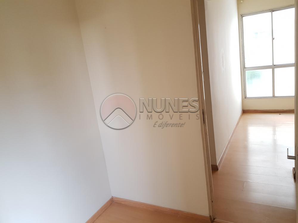 Alugar Apartamento / Padrão em Osasco apenas R$ 850,00 - Foto 15