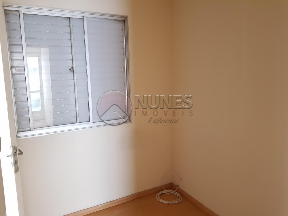 Alugar Apartamento / Padrão em Osasco apenas R$ 850,00 - Foto 16