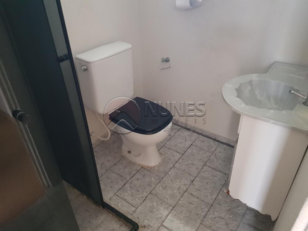 Alugar Apartamento / Padrão em Osasco apenas R$ 850,00 - Foto 32