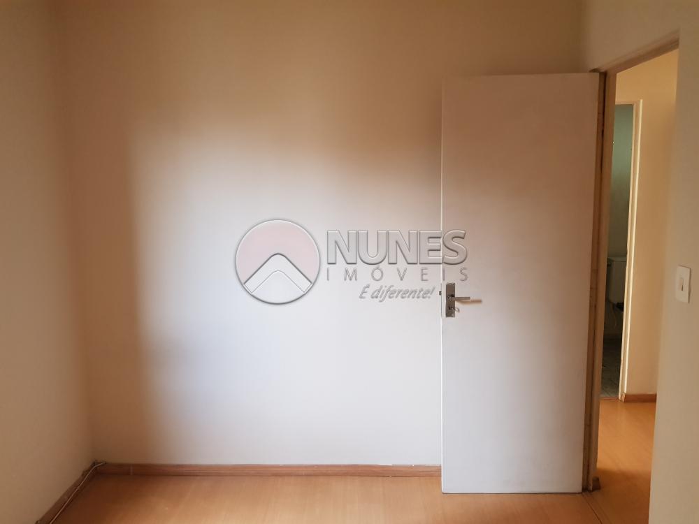 Alugar Apartamento / Padrão em Osasco apenas R$ 850,00 - Foto 20