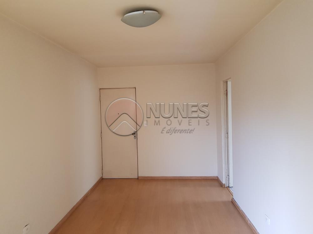 Alugar Apartamento / Padrão em Osasco apenas R$ 850,00 - Foto 21