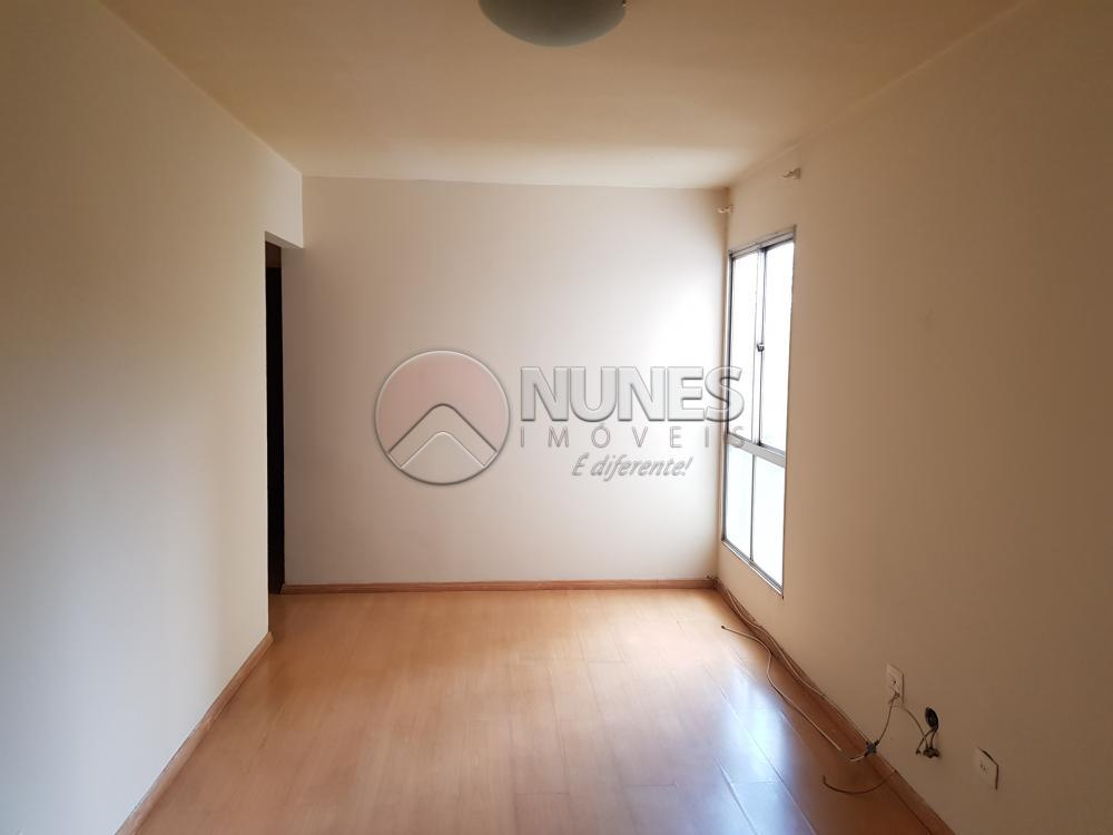 Alugar Apartamento / Padrão em Osasco apenas R$ 850,00 - Foto 24