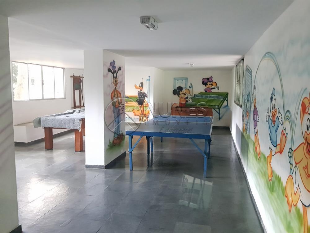 Alugar Apartamento / Padrão em Osasco apenas R$ 850,00 - Foto 26