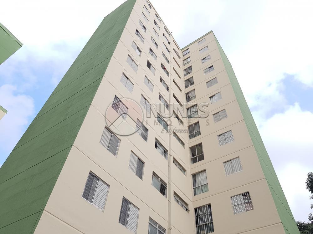 Alugar Apartamento / Padrão em Osasco apenas R$ 850,00 - Foto 33