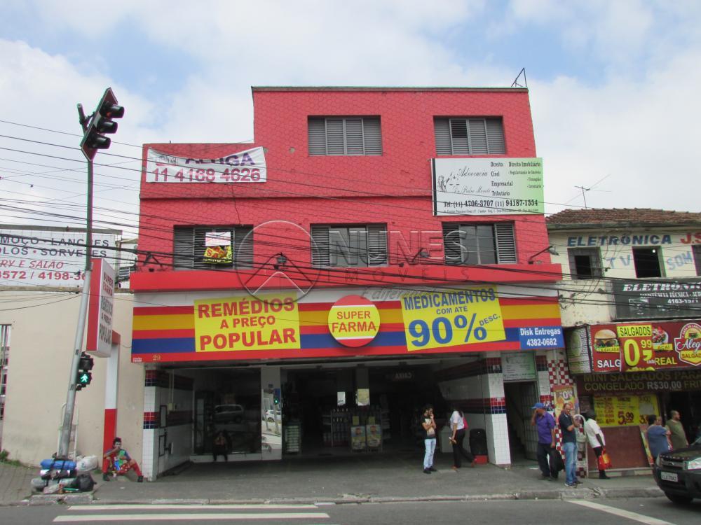 Alugar Comercial / salão em Barueri. apenas R$ 1.300,00