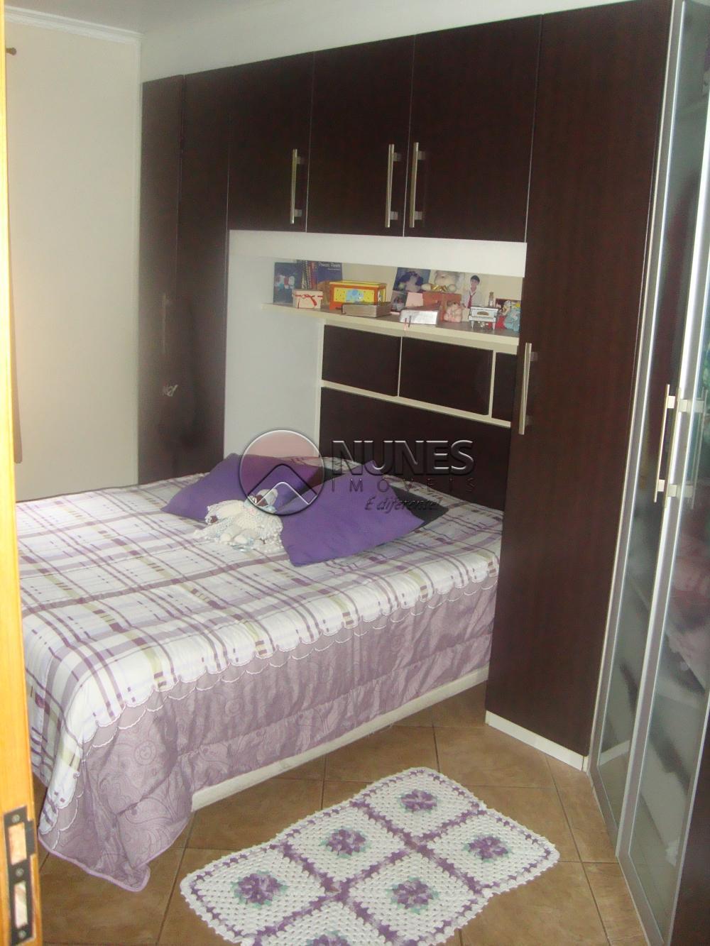 Comprar Apartamento / Padrão em Osasco apenas R$ 195.000,00 - Foto 6