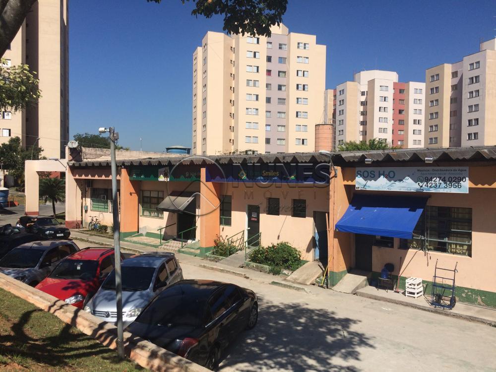 Comprar Apartamento / Padrão em Osasco apenas R$ 195.000,00 - Foto 11