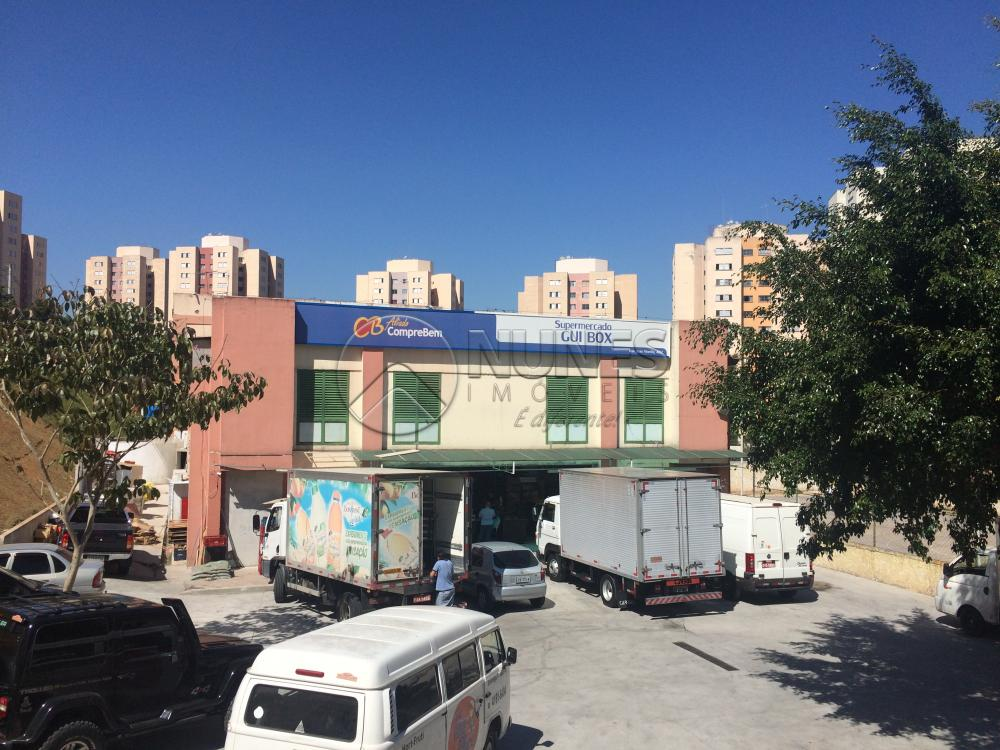 Comprar Apartamento / Padrão em Osasco apenas R$ 195.000,00 - Foto 13