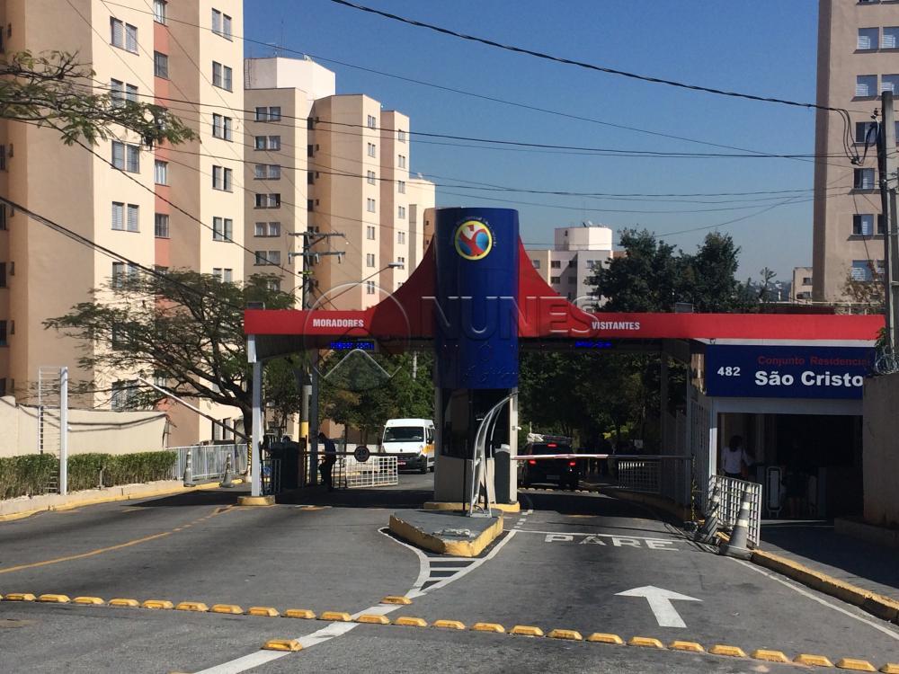 Comprar Apartamento / Padrão em Osasco apenas R$ 195.000,00 - Foto 19