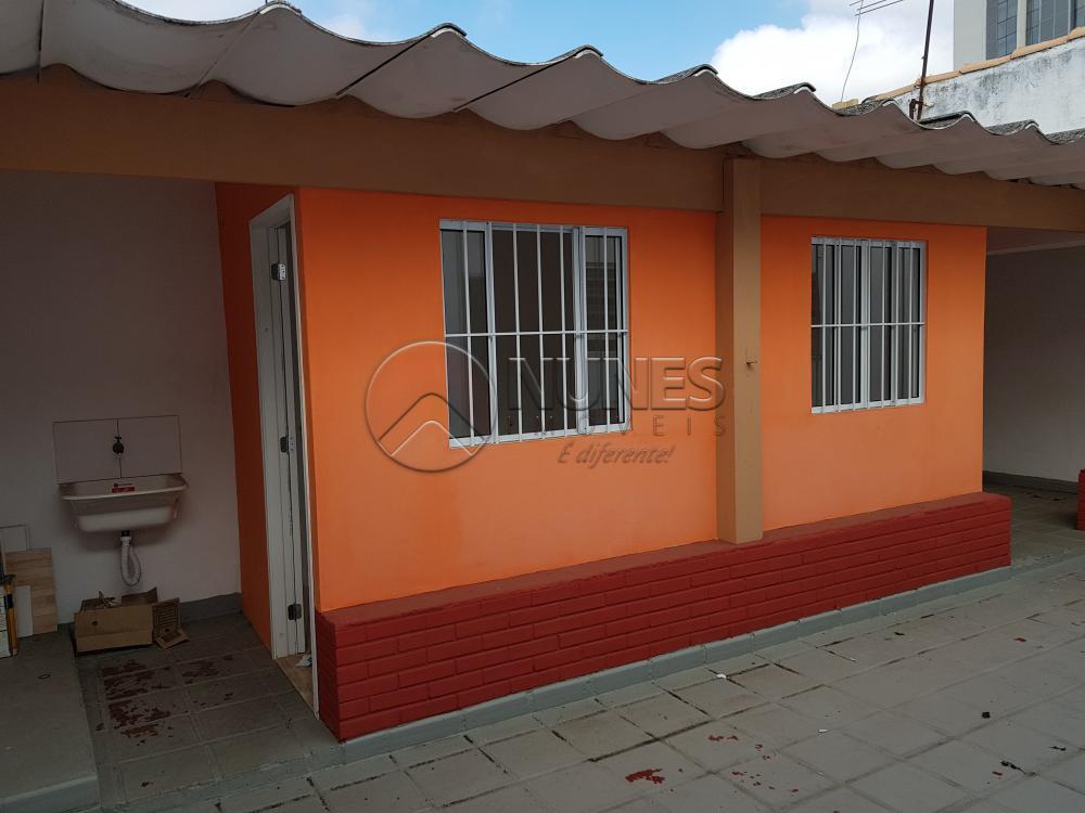 Alugar Casa / Comercial em Osasco apenas R$ 5.000,00 - Foto 26