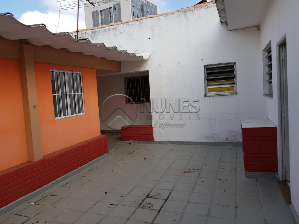 Alugar Casa / Comercial em Osasco apenas R$ 5.000,00 - Foto 27