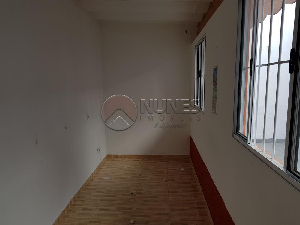 Alugar Casa / Comercial em Osasco apenas R$ 5.000,00 - Foto 25
