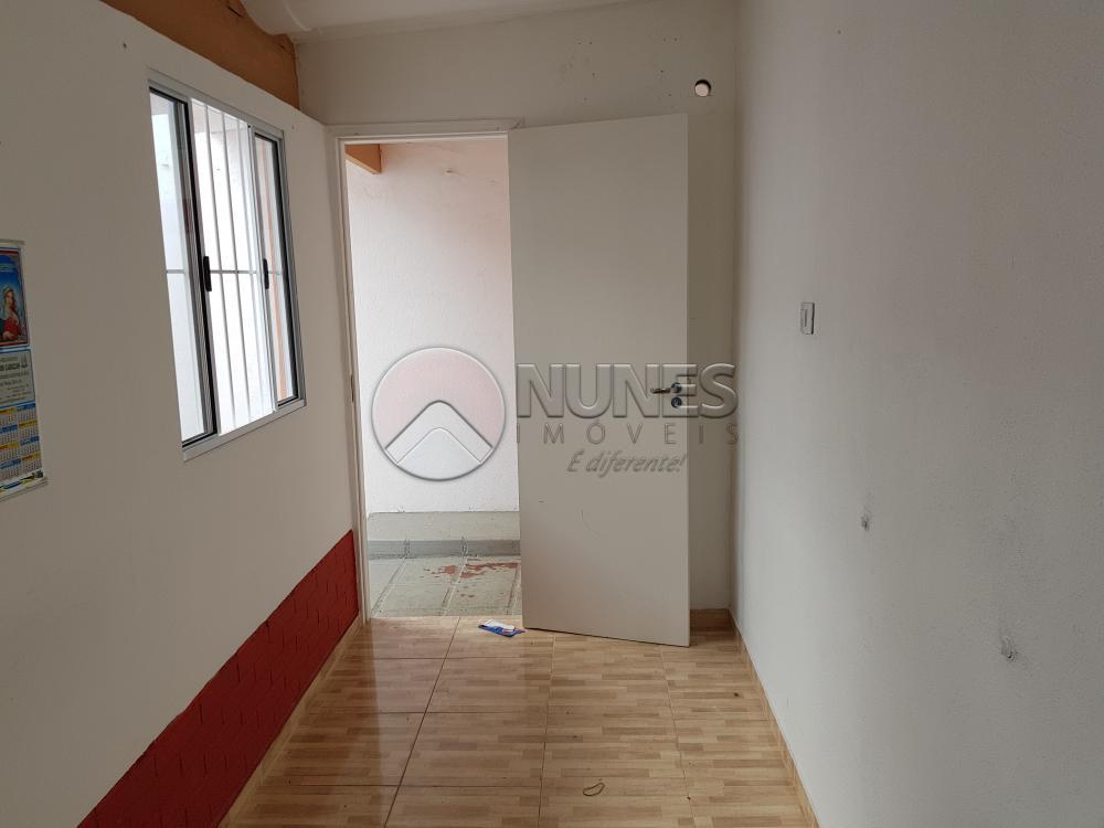Alugar Casa / Comercial em Osasco apenas R$ 5.000,00 - Foto 24