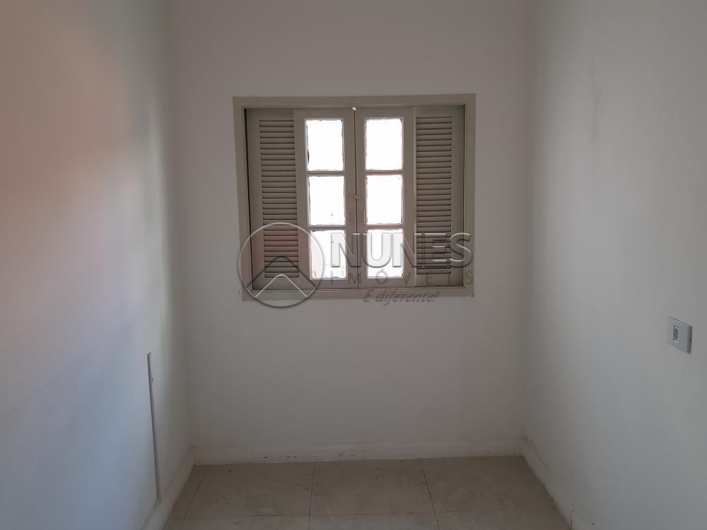 Alugar Casa / Comercial em Osasco apenas R$ 5.000,00 - Foto 22