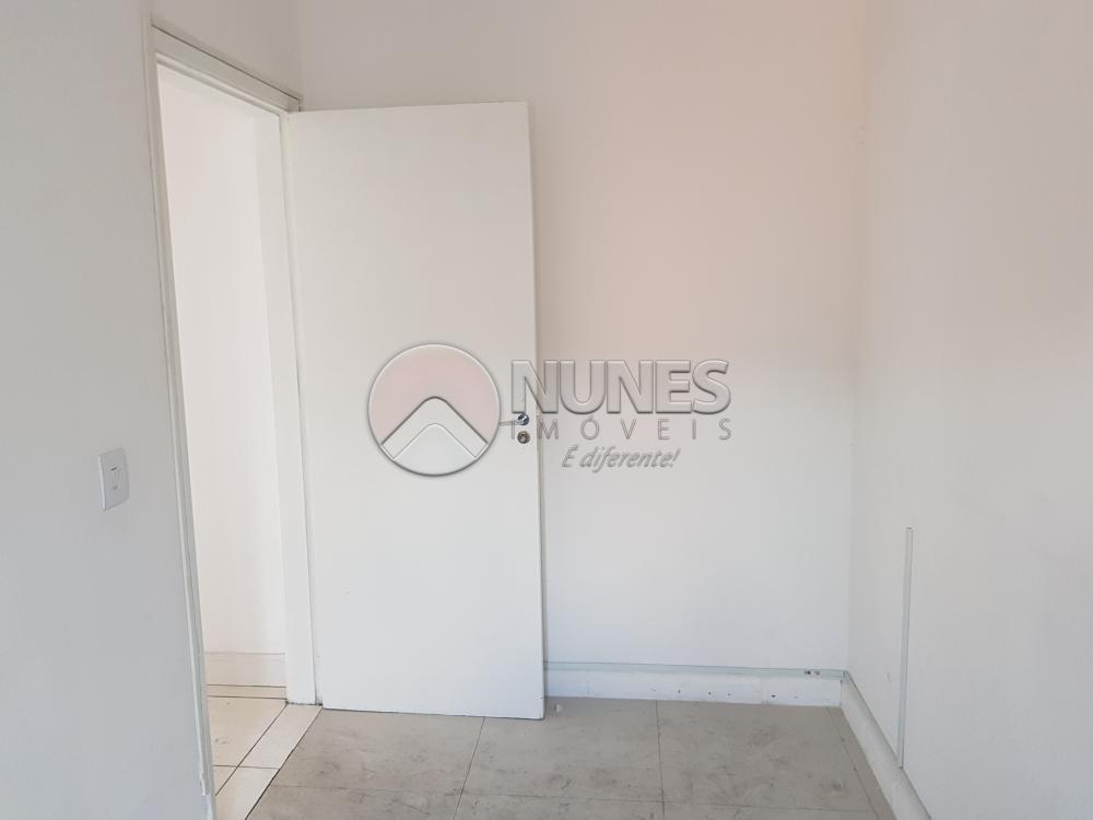 Alugar Casa / Comercial em Osasco apenas R$ 5.000,00 - Foto 21