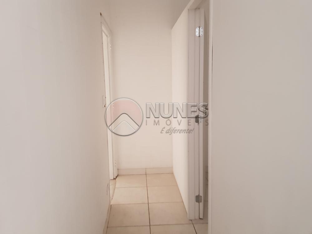 Alugar Casa / Comercial em Osasco apenas R$ 5.000,00 - Foto 18