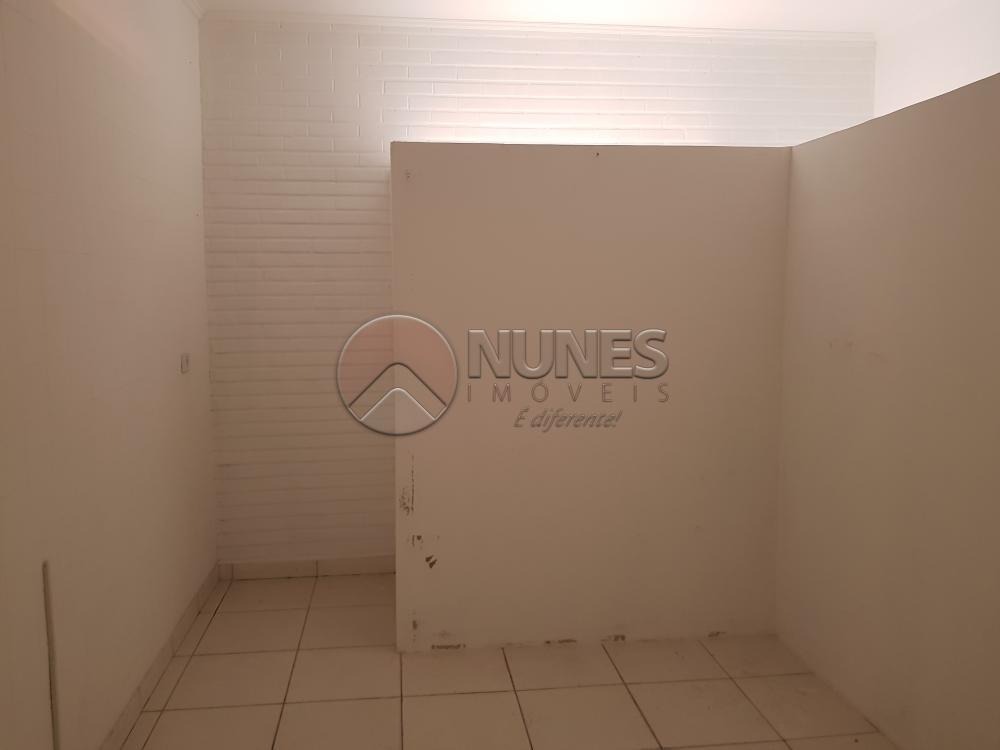 Alugar Casa / Comercial em Osasco apenas R$ 5.000,00 - Foto 17