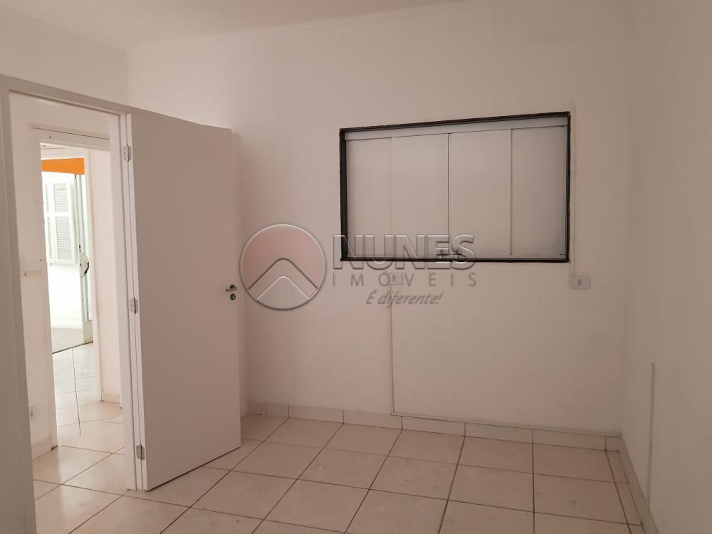 Alugar Casa / Comercial em Osasco apenas R$ 5.000,00 - Foto 16