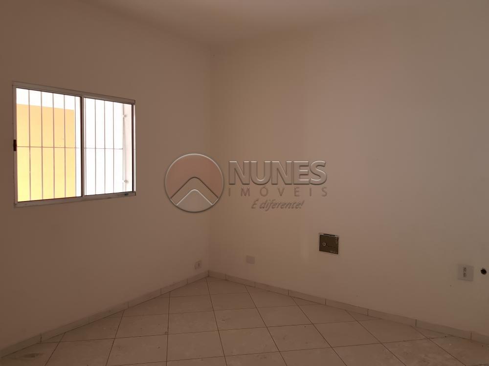 Alugar Casa / Comercial em Osasco apenas R$ 5.000,00 - Foto 15