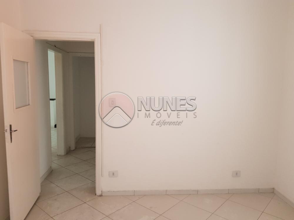 Alugar Casa / Comercial em Osasco apenas R$ 5.000,00 - Foto 14