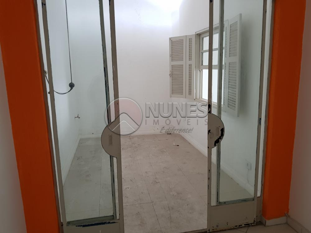Alugar Casa / Comercial em Osasco apenas R$ 5.000,00 - Foto 13
