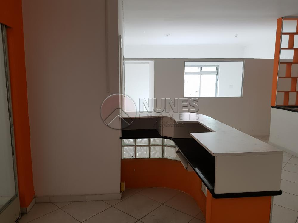 Alugar Casa / Comercial em Osasco apenas R$ 5.000,00 - Foto 9