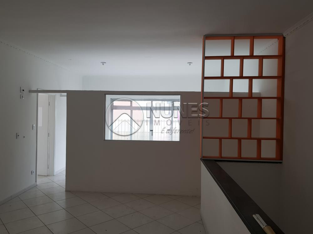 Alugar Casa / Comercial em Osasco apenas R$ 5.000,00 - Foto 10