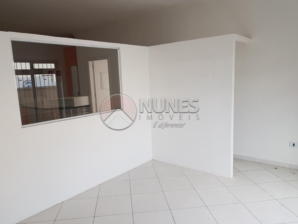 Alugar Casa / Comercial em Osasco apenas R$ 5.000,00 - Foto 11